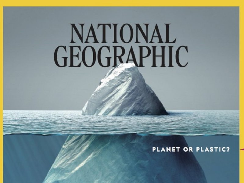 planet or plastic national geographic (4)