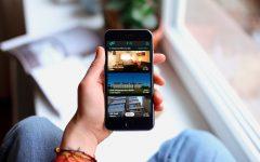 tuhotelhoy app