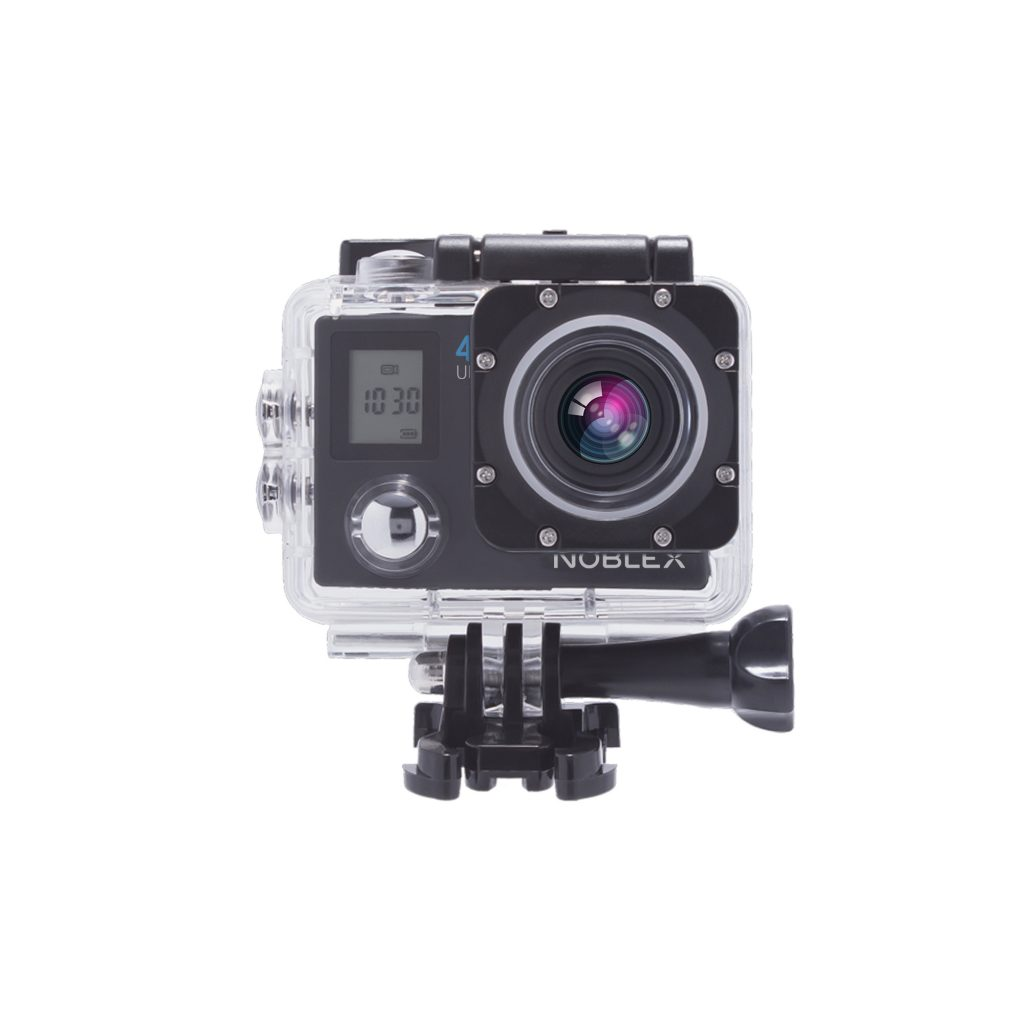 Action Cam $1999