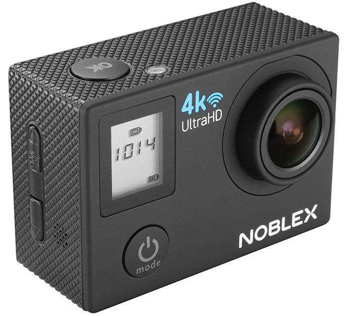 Noblex-ActionCam-ACN4K1-Fuga1