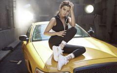 Puma y Selena Gomez_presentan_Phenom_Lux_loqueva
