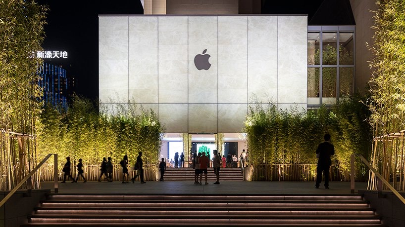 Apple_Store_Macao_ (1)