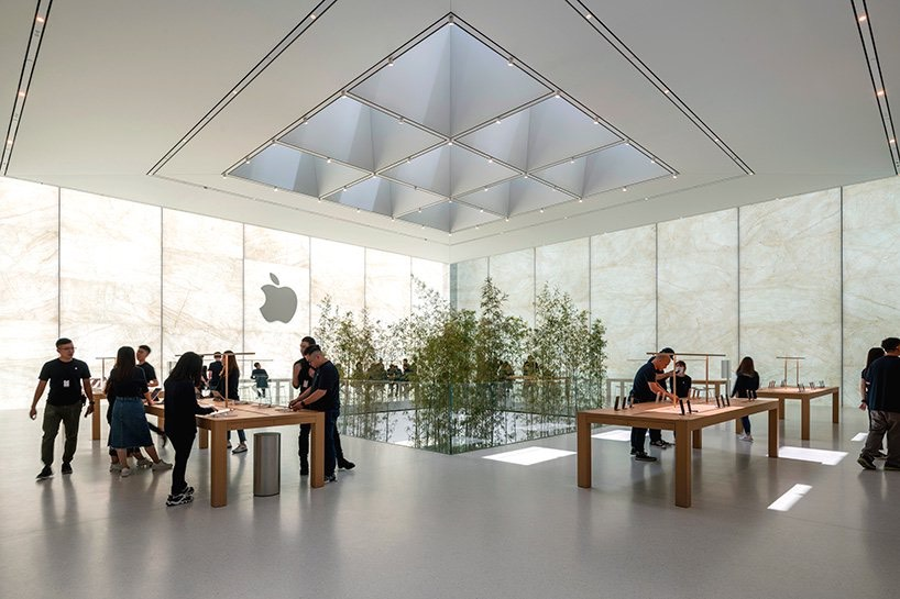 Apple_Store_Macao_ (4)