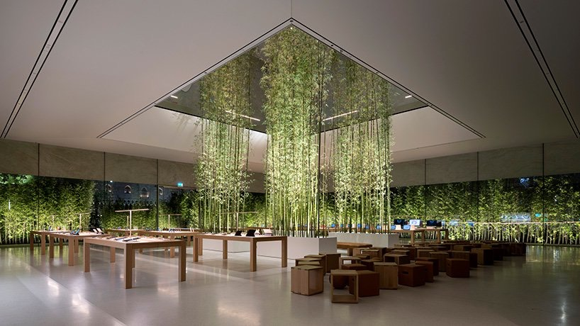 Apple_Store_Macao_ (8)