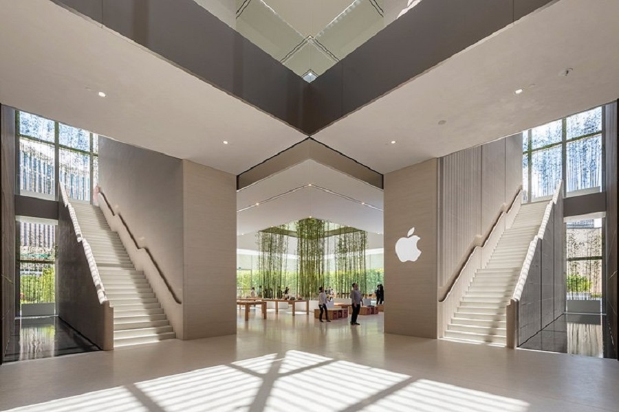 Apple_Store_Macao_ home