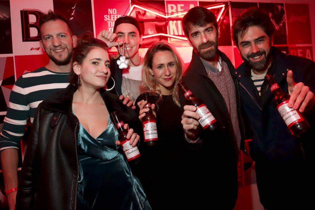 Bud x Bs As loqueva Budweiser Argentina (13)