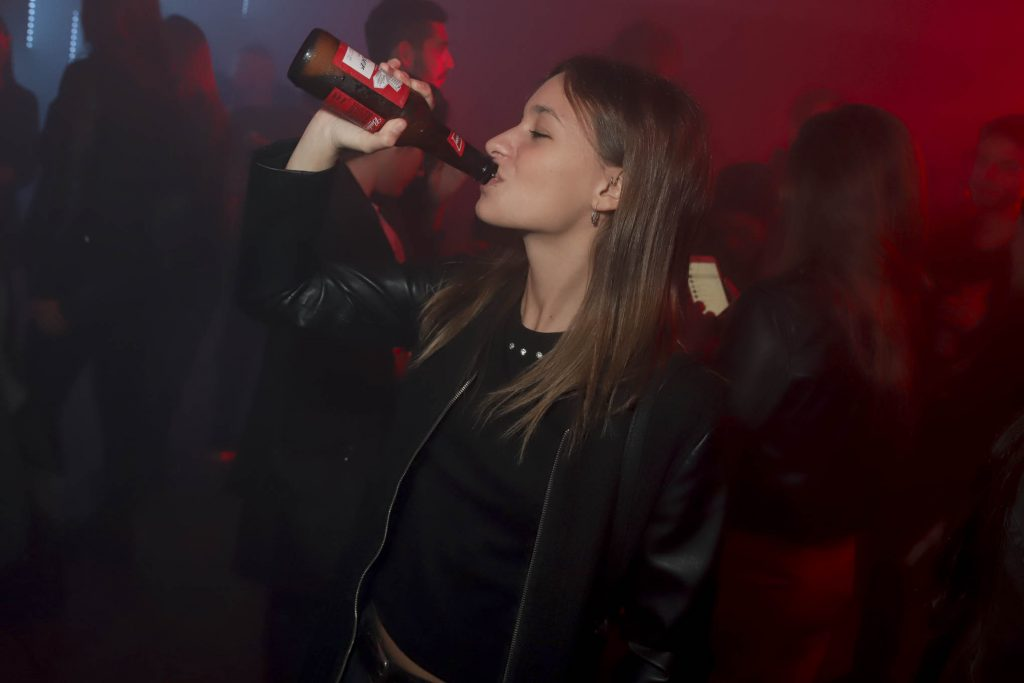 Bud x Bs As loqueva Budweiser Argentina (29)