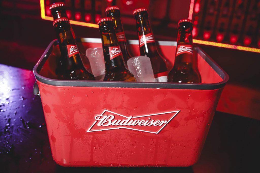 Bud x Bs As loqueva Budweiser Argentina (30)
