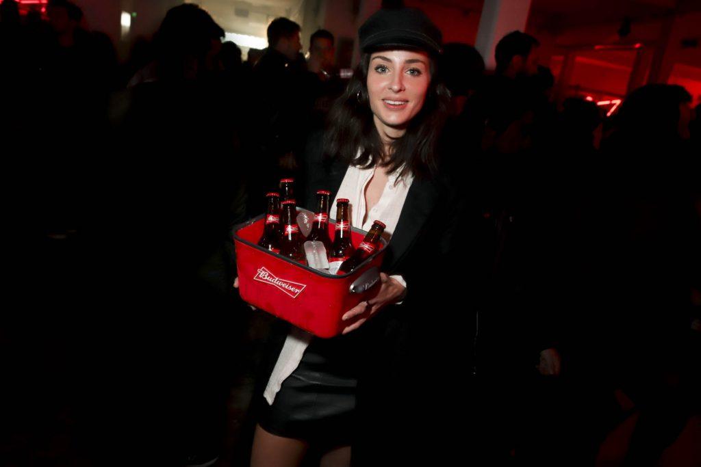 Bud x Bs As loqueva Budweiser Argentina (32)