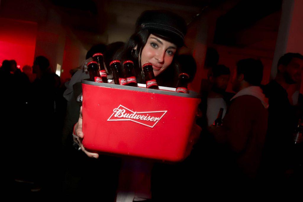 Bud x Bs As loqueva Budweiser Argentina (33)