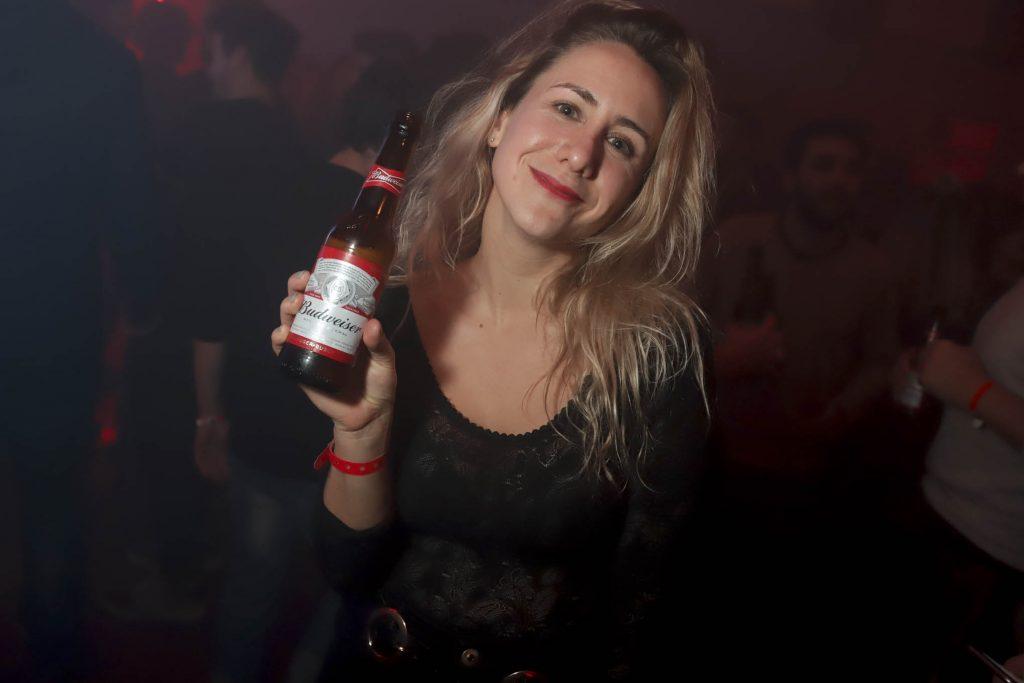 Bud x Bs As loqueva Budweiser Argentina (43)