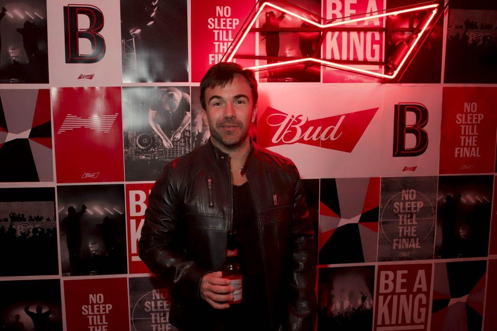 Bud x Bs As loqueva Budweiser Argentina (8)