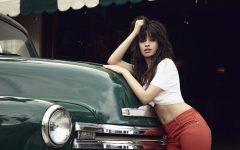 Camila Cabello en Argentina (2)