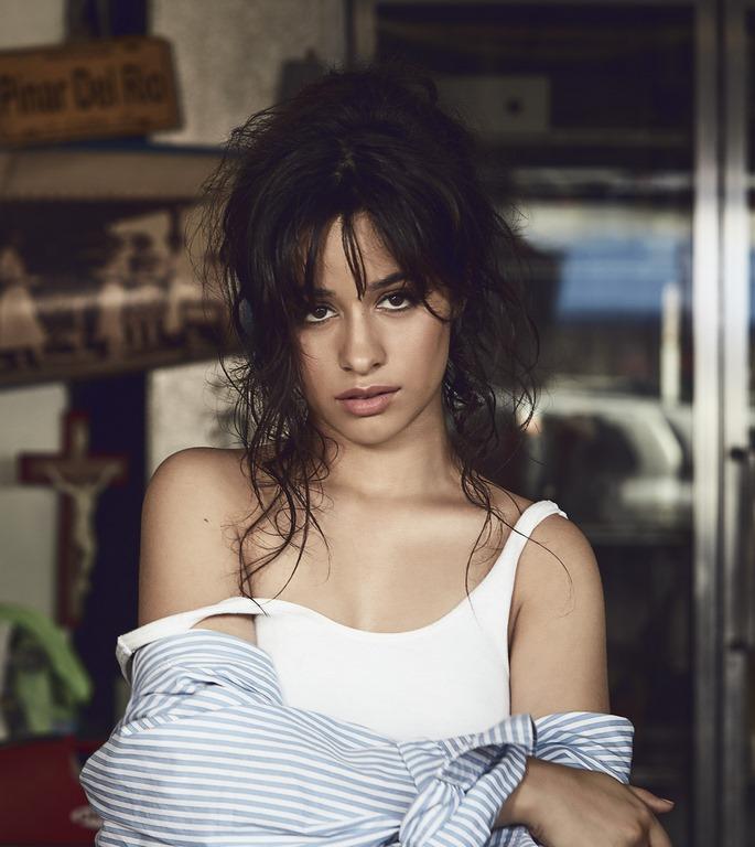 Camila Cabello en Argentina (6)