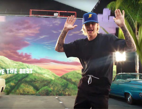 DJ-Khaled-No-Brainer-ft.-Justin-Bieber-Chance-the-Rapper-Quavo-