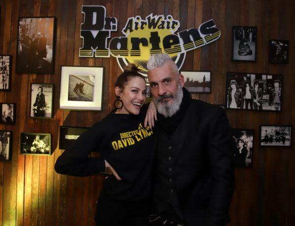 Dr. Martens Argentina (28)
