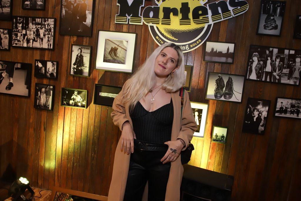 Dr. Martens Argentina (98)