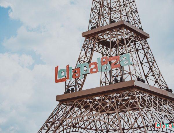 Lollapalooza Paris 2018 loqueva (2)