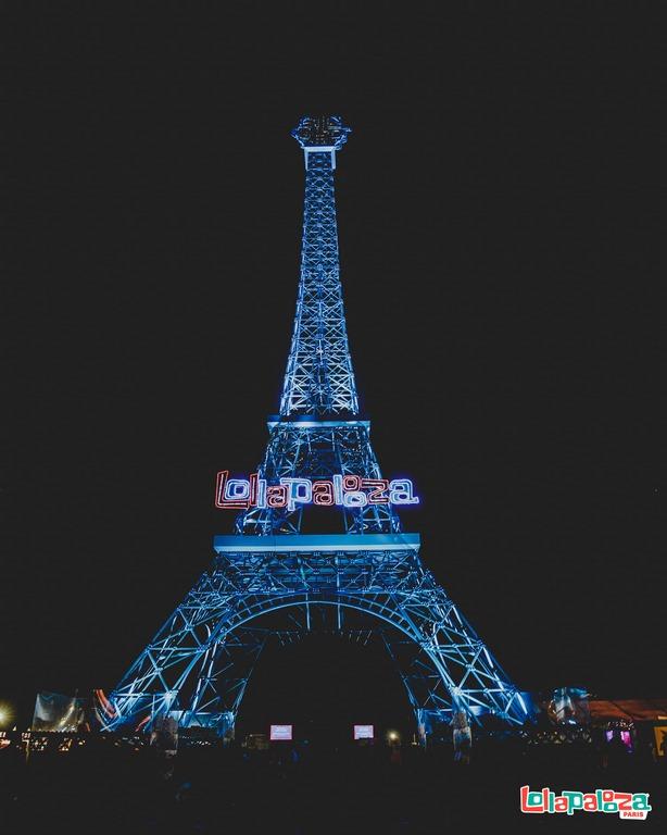 Lollapalooza Paris 2018 loqueva (4)