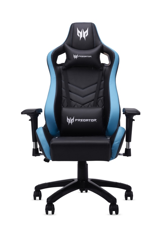 Predator_Gaming_chair_01 si sos gamer