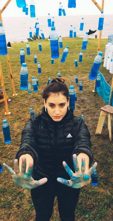 Run_For_The_Oceans_adidas_parley_buenos_aires (18)