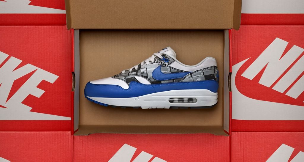 nike-air-max-1-atmos-we-love-nike-release-date