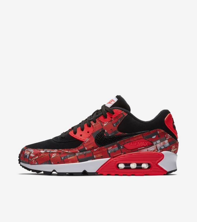 nike-air-max-90-atmos-we-love-nike-release-date-2