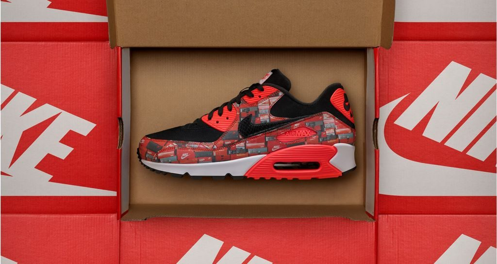 nike-air-max-90-atmos-we-love-nike-release-date-5