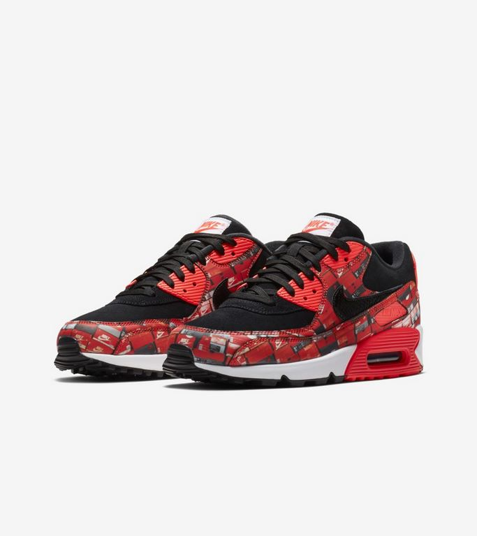 nike-air-max-90-atmos-we-love-nike-release-date