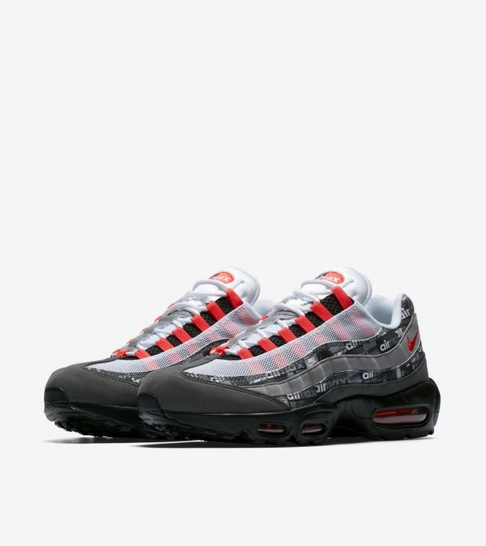 nike-air-max-95-atmos-we-love-nike-release-date