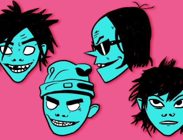 the-now-now-gorillaz