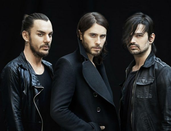 thirty seconds to mars octubre buenos aires entradas geba loqueva