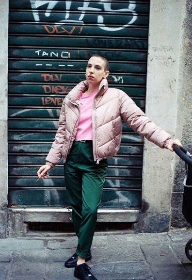 vera-spinetta-protagonista-de-la-pelicula-Soledad de-agustina-macri-
