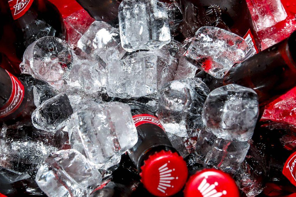 Alucination XX Crobar Budweiser (8)