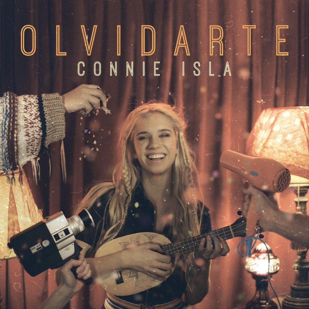 Connie_Isla_olvidarte_loqueva (4)