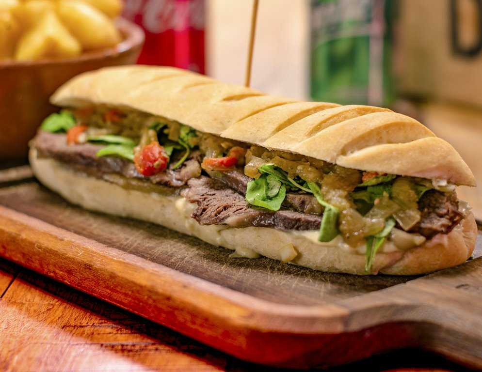 Deltoro_Sandwiches_artesanales_take_away