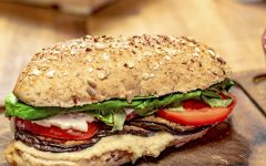 Deltoro_Sandwiches_artesanales_take_away (1)
