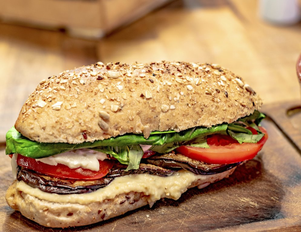 Deltoro_Sandwiches_artesanales_take_away (1)