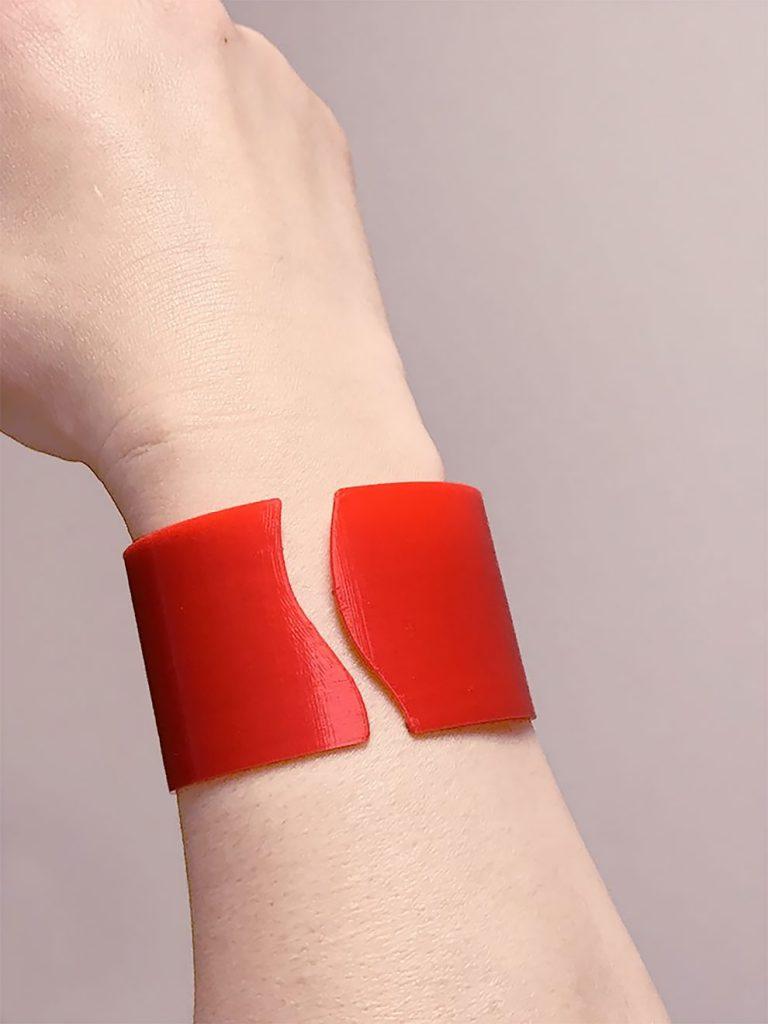Diseñador convierte logos famosos en objetos de todos los dias con impresion 3d (20)