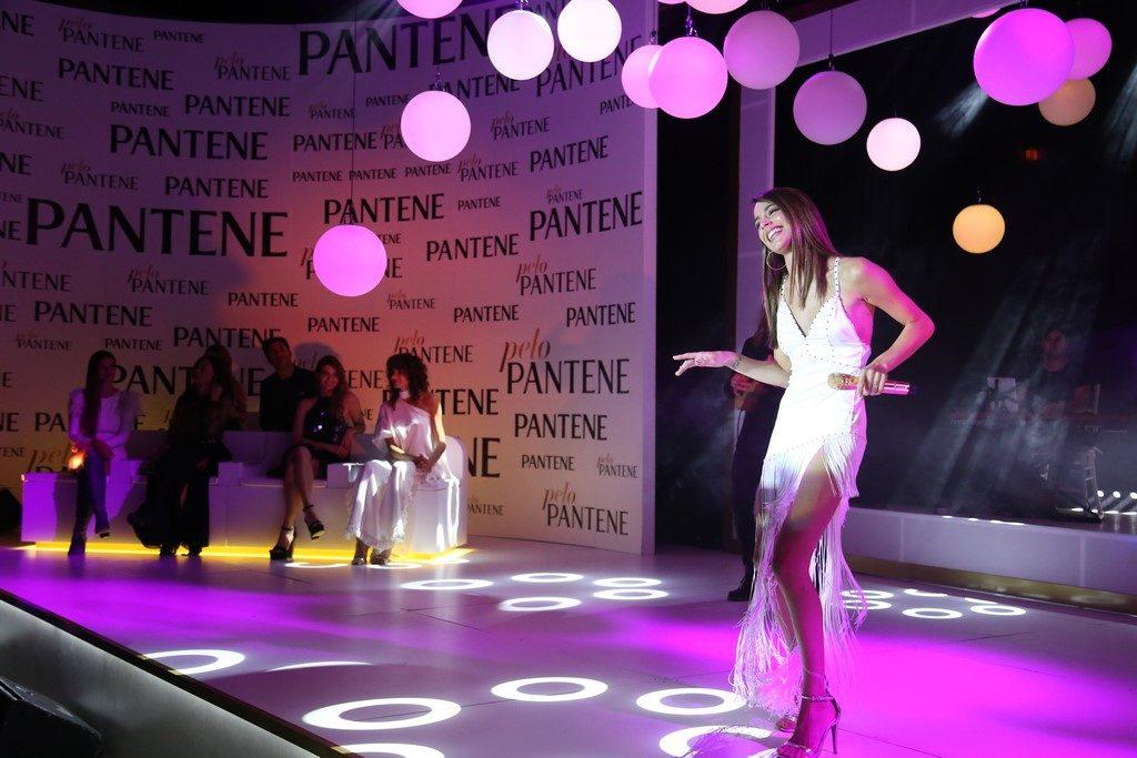 Final Pelo Pantene 2018 (38)