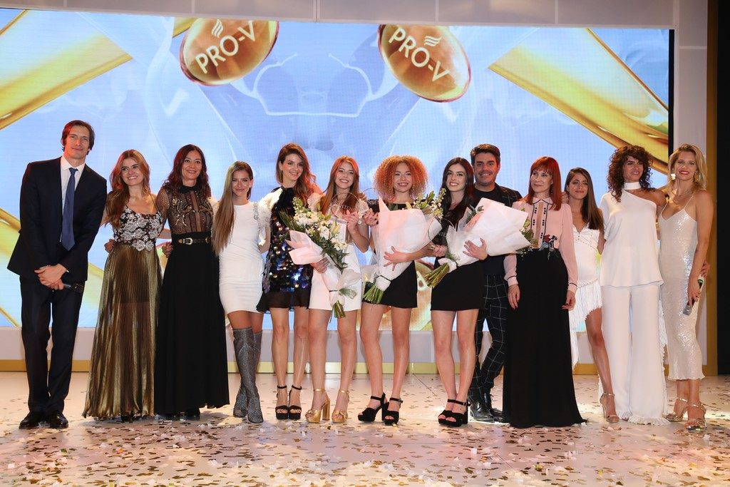 Final Pelo Pantene 2018 (41)