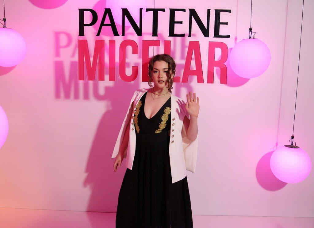 Final Pelo Pantene 2018 (43)