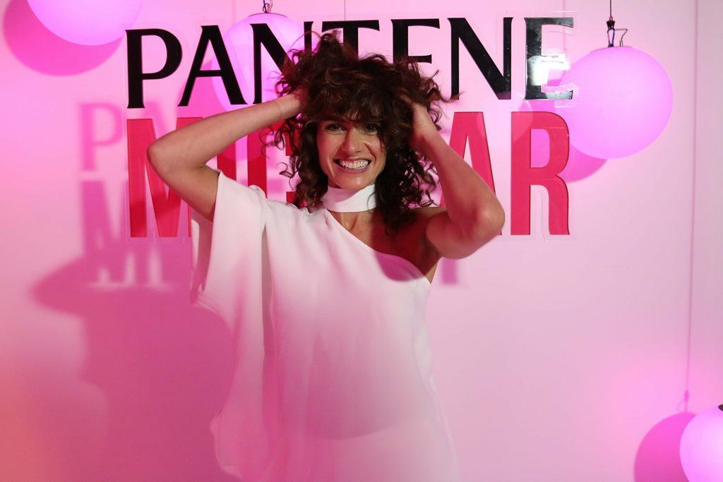 Final Pelo Pantene 2018 (49)