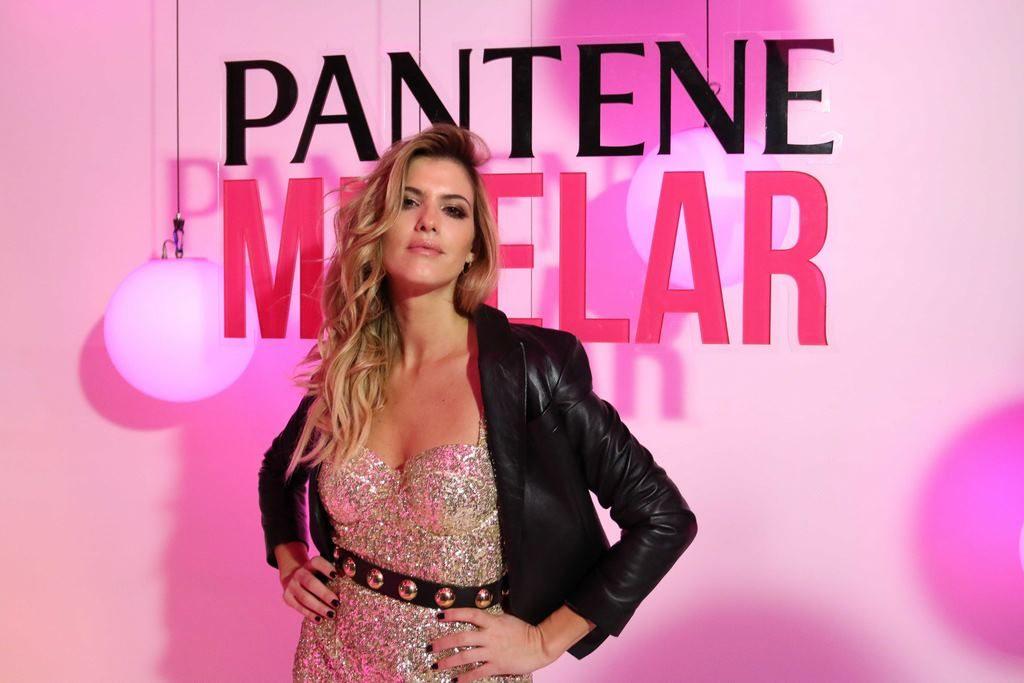 Final Pelo Pantene 2018 (50)