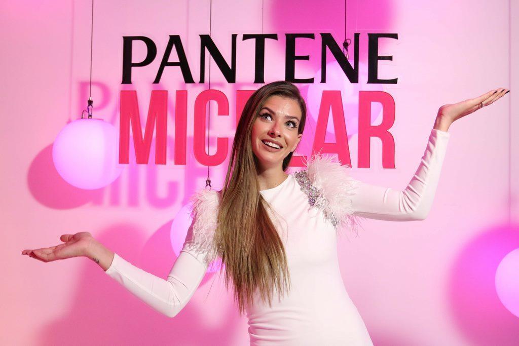 Final Pelo Pantene 2018 (53)
