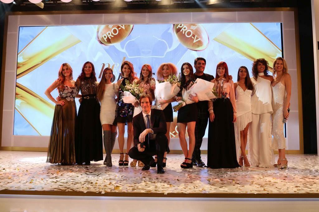 Final Pelo Pantene 2018 (60)