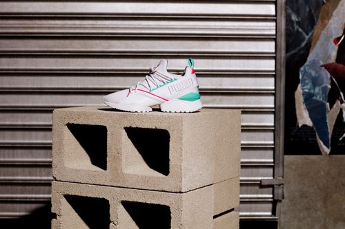 LOW-RES Not for Production-18AW_SP_Prime_StreetPack_MuseMaia_003_RGB-2