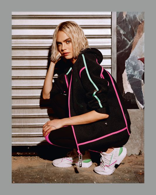 LOW-RES Not for Production-18AW_TRADE_SP_Prime_MUSE-MAIA-STREET_Window-Banner-Left_2400x3000mm-2