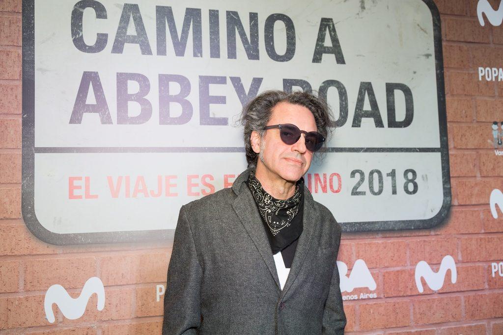 Lanzamiento Abbey Road 2018-3691