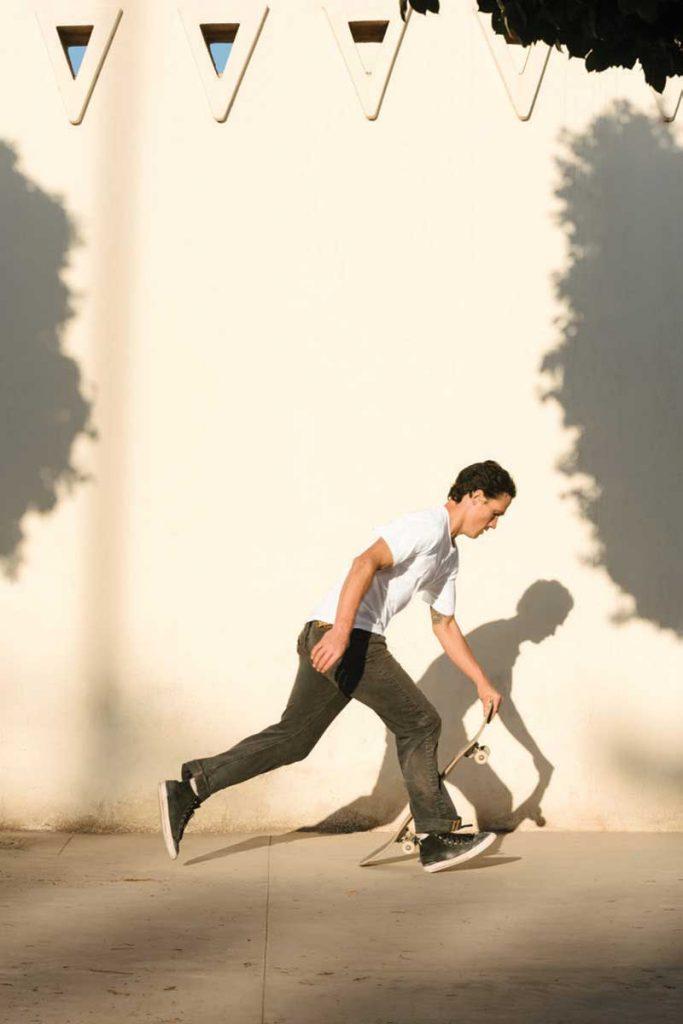 Levi's Skateboarding x Poetic (11)